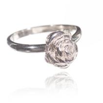 English Rose £62